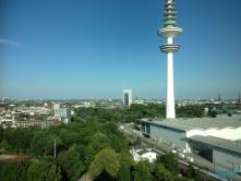 Mövenpick Hamburg 13.06