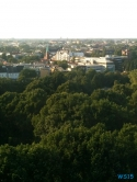 Mövenpick Hamburg 14.08