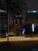 Mövenpick Hamburg 15.01