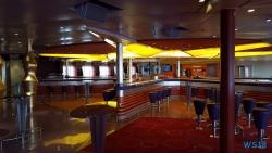 AIDA Bar Ostsee 18.08.01 - Eindrucksvolle Städtetour durch die Ostsee AIDAdiva