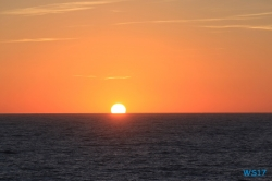 Ajaccio 17.07.27 - Italien, Spanien und tolle Mittelmeerinseln AIDAstella