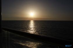 Cádiz-17.04.12-Unsere-Jubiläumsfahrt-von-Gran-Canaria-nach-Hamburg-AIDAsol-Westeuropa-051