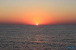 Civitavecchia 17.07.12 - Italien, Spanien und tolle Mittelmeerinseln AIDAstella