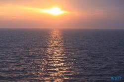 Kiel 17.06.22 - Kurztour von Kiel nach Oslo AIDAbella