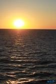 Livorno 14.09.02 - Tunesien Italien Korsika Spanien AIDAblu Mittelmeer