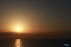 Mittelmeer 16.07.29 - Die kleinen Perlen des Mittelmeers AIDAstella