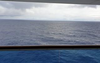 Atlantik 19.04.20 - Strände der Karibik über den Atlantik AIDAperla