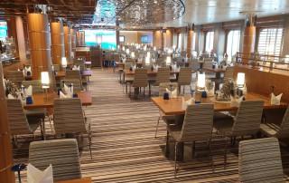 Yachtclub Mittelmeer 19.07.10 - Das größte AIDA-Schiff im Mittelmeer entdecken AIDAnova
