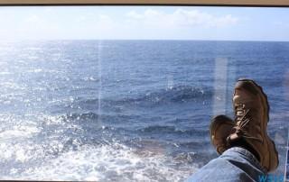 Atlantik 15.08.22 - Norwegen Fjorde England Frankreich Spanien Portugal Marokko Kanaren AIDAsol Nordeuropa Westeuropa