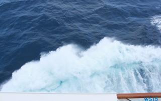 Atlantik 15.10.19 - Zwei Runden um die Kanarischen Inseln AIDAsol Kanaren