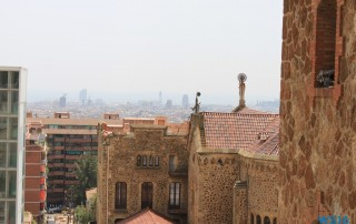 Barcelona 16.07.21 - Die kleinen Perlen des Mittelmeers AIDAstella