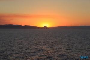 Cannes 16.07.19 - Die kleinen Perlen des Mittelmeers AIDAstella