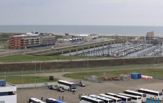IJmuiden 18.04.28 - Kurz in die Nordsee AIDAsol