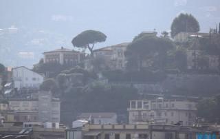 La Spezia 16.07.26 - Die kleinen Perlen des Mittelmeers AIDAstella