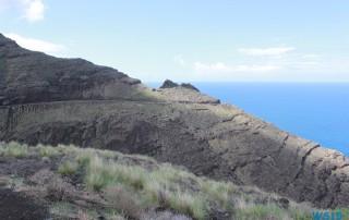 Las Palmas Gran Canaria 15.10.25 - Zwei Runden um die Kanarischen Inseln AIDAsol Kanaren