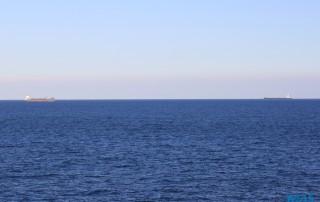Nordsee 15.04.05 - Metropolen England Frankreich Belgien Holland AIDAmar Nordeuropa