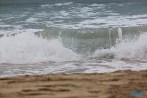 Puerto del Rosario Fuerteventura 14.11.06 - Mallorca nach Gran Canaria AIDAblu Kanaren