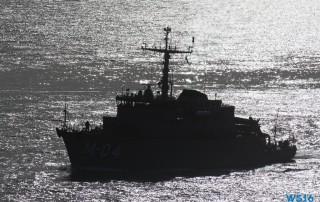 Zeebrügge 16.07.06 - Das neue Schiff entdecken auf der Metropolenroute AIDAprima